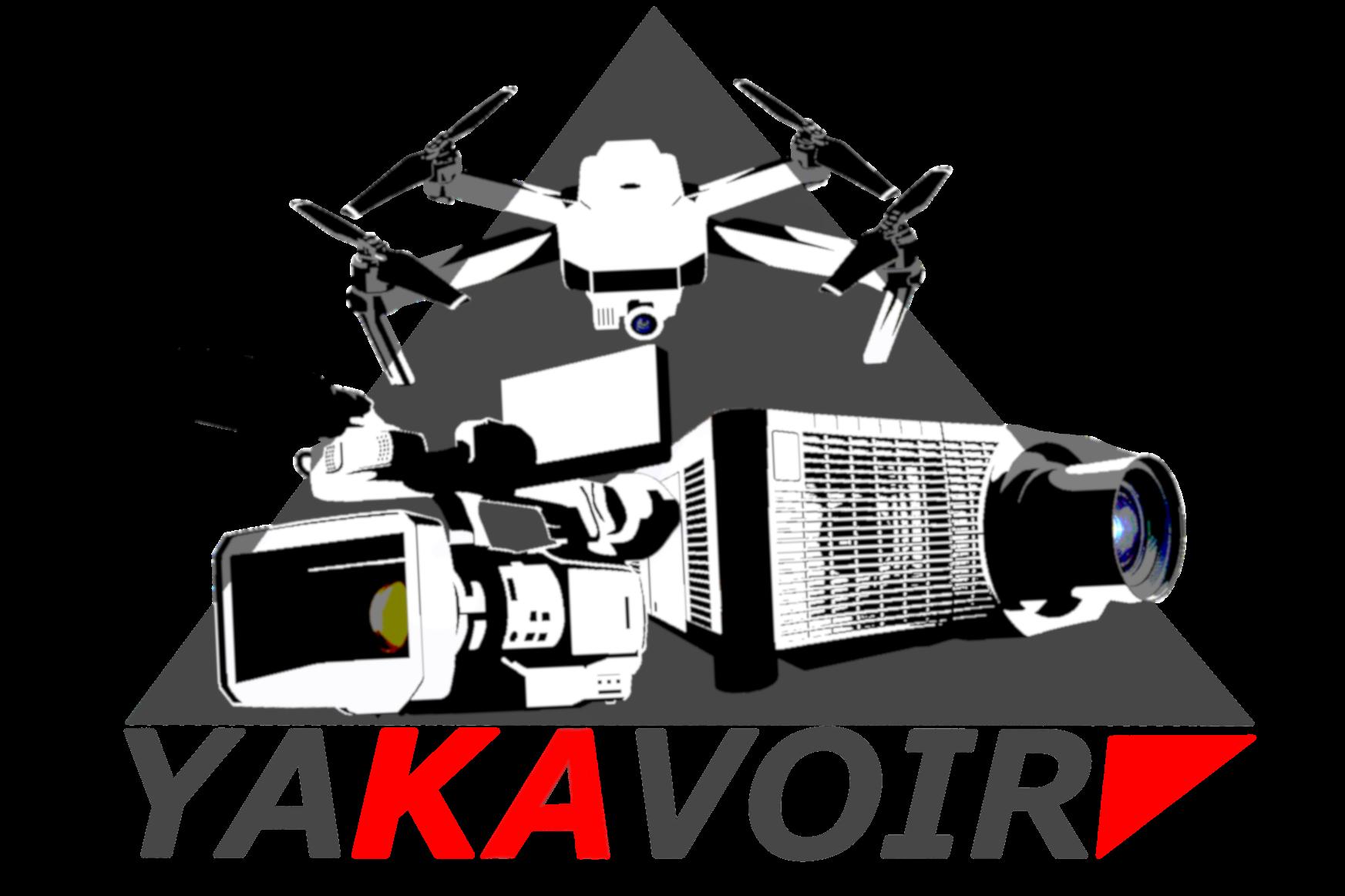 Yakavoir